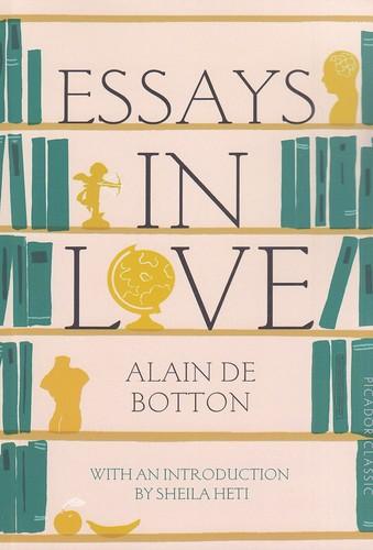 (essays-in-love-(full----جستارهايي-در-باب-عشق