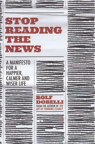 (stop-reading-the-news-(full----پيگير-اخبار-نباشيد