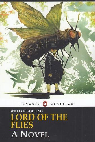 (lord-of-the-flies-(full----سالار-مگس-ها