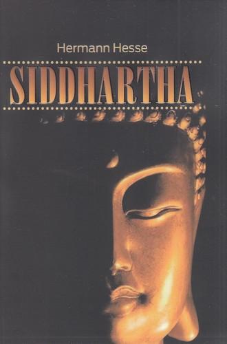(siddhartha-(full----سيذارتا