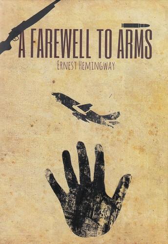 (a-farewell-to-arms-(full----وداع-با-اسلحه-