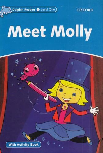 (meet-molly(dolphin-readers-level1