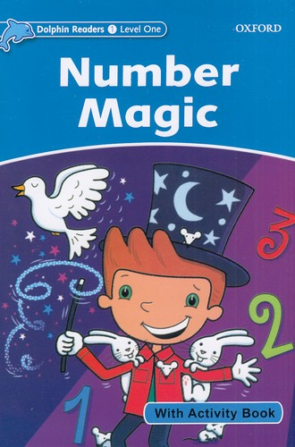 (number-magic(dolphin-readers-level1