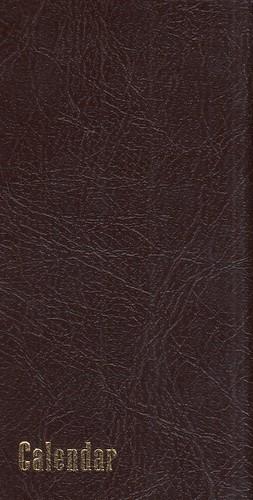 تقويم-(كيا)-پالتويي-ترمو-62503
