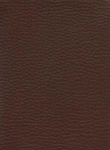 تقويم-(كتابدارتوس)-1-16-سلفون-54905