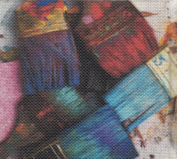 سررسيد-(كتابدارتوس)-نيم-خشتي-سلفون-97996