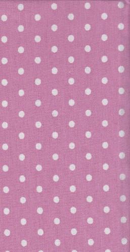 تقويم-(كتابدارتوس)-پالتويي-چرم-88475