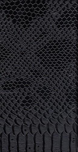 تقويم-(كيا)-پالتويي-چرم-46555