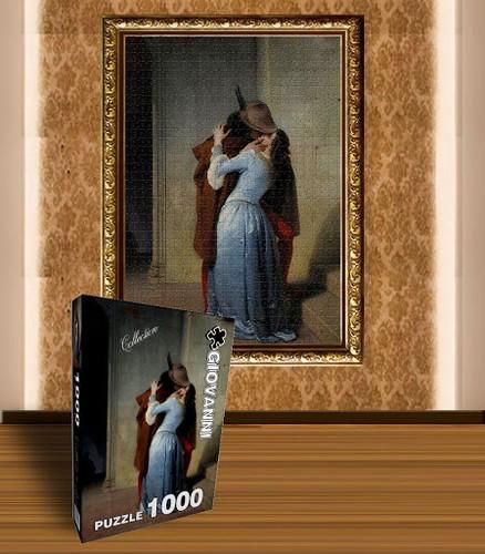 پازل-1000-تكه-(giovanni)-جعبه-اي