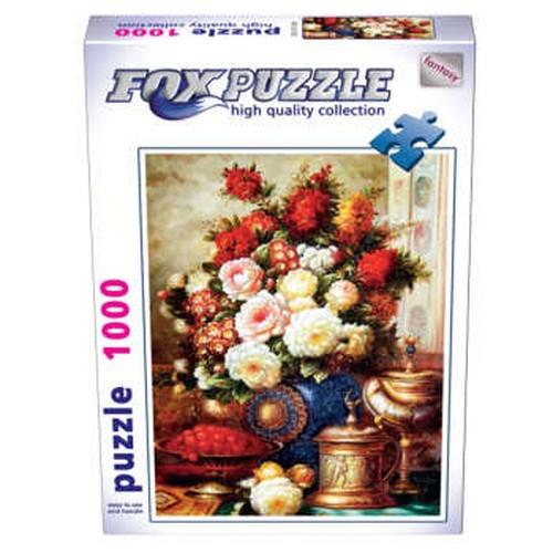 پازل-1000-تكه-(fox)-جعبه-اي