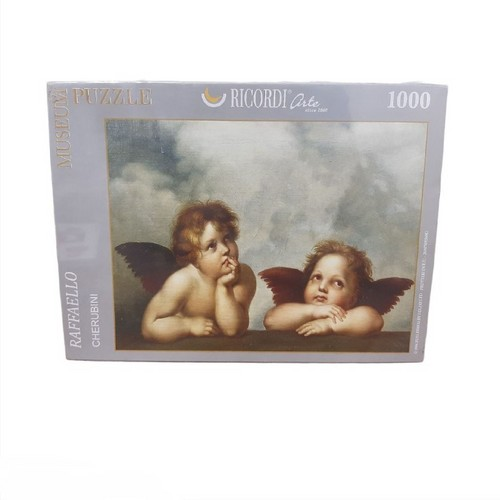 پازل-1000-تكه-(ricordi)-جعبه-اي