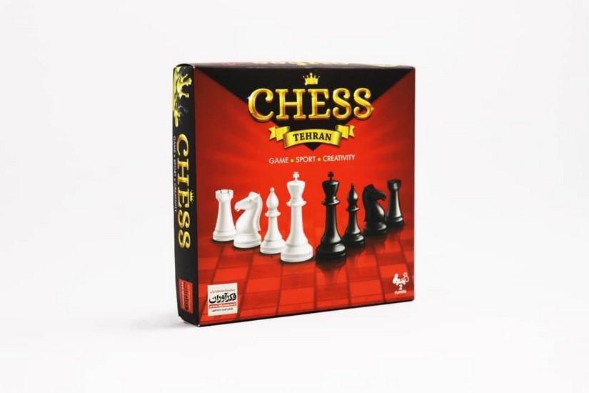 شطرنج-تهران-(فكرآوران)-جعبه-اي