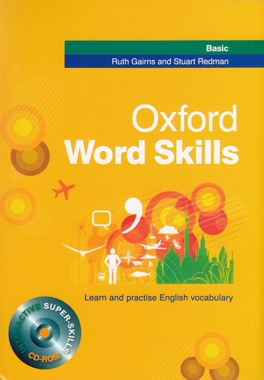 oxford-word-skills-basicباcd--وزيري