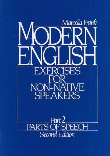 modern-english---
