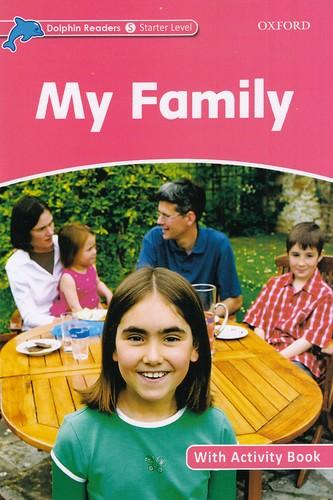 (my-family-(starter---
