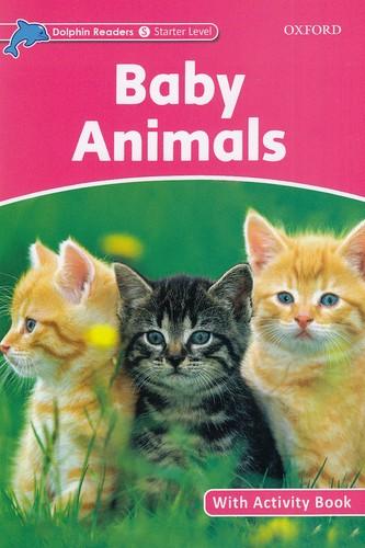 (baby-animals-(starter---