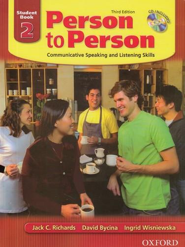 person-to-person-2-با-cd-ويرايش-3---