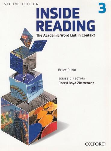 inside-reading-3-ويرايش-2---