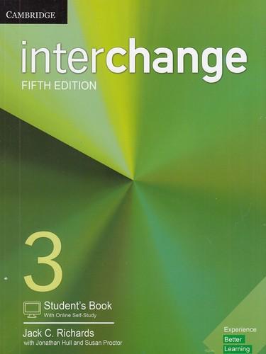 interchange-3-با-cd-ويرايش-5---