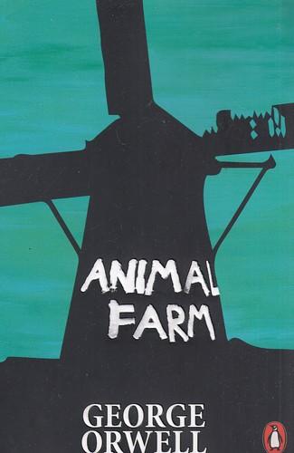 (animal-farm(full--قلعه-حيوانات