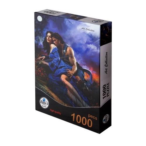 پازل-1000-تكه-(ronis)-جعبه-اي