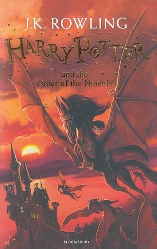 (harry-potter-5-(full----هري-پاتر-و-محفل-ققنوس