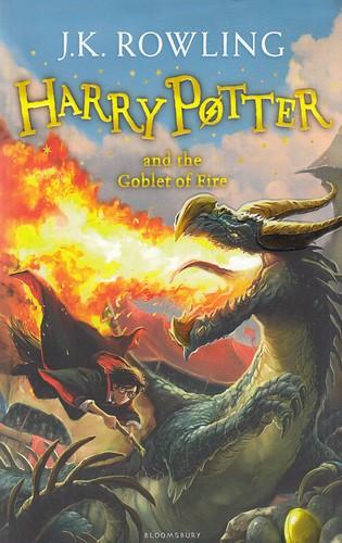 (harry-potter-4-(full----هري-پاتر-و-جام-آتش