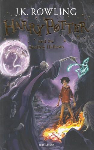 (harry-potter-7-(full----هري-پاتر-و-يادگاران-مرگ