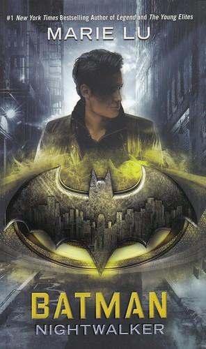(batman---night-walker-(full----بتمن-شب-گرد