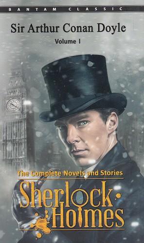 (sherlock-holmes-1--2-(full----شرلوك-هولمز-2-جلدي