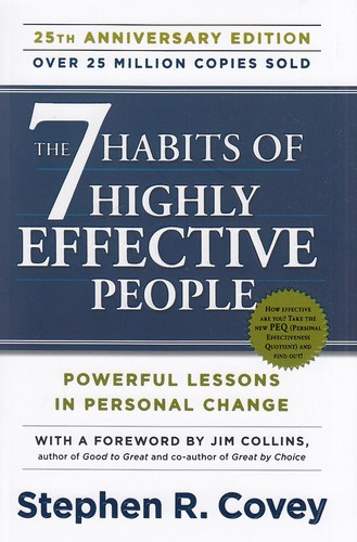 (the-7-habits-of-highly-effective-people-(full----هفت-عادت-مردمان-موثر