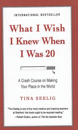 (what-i-wish-i-knew-when-i-was-20-(full----كاش-وقتي-20-ساله-بودم-مي-دانستم