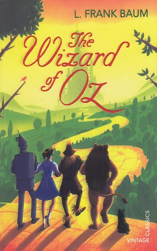 (the-wizard-of-oz-(full----جادوگر-شهر-از