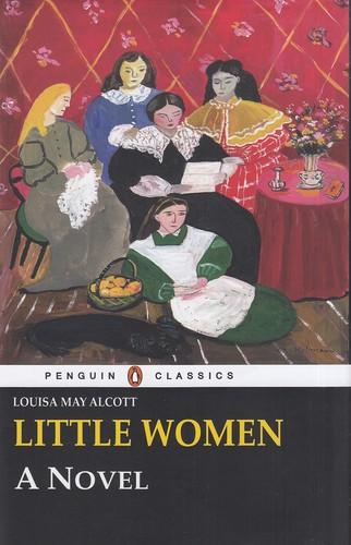 (little-women-(full----زنان-كوچك