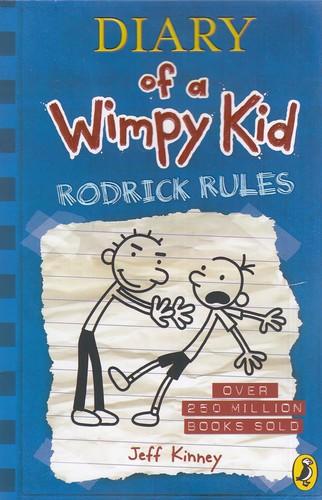 (diary-of-a-wimpy-kid---rodrick-rules-(full----خاطرات-يك-بچه-ي-چلمن---دستورات-رودريك