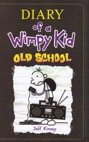 (diary-of-a-wimpy-kid---old-school-(full----خاطرات-يك-بچه-ي-چلمن---مدرسه-عهد-بوق