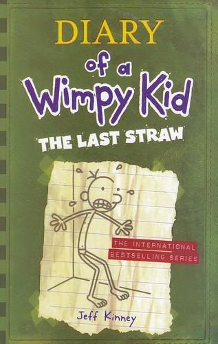 (diary-of-a-wimpy-kid---the-last-straw-(full----خاطرات-يك-بچه-ي-چلمن---آخرين-ضربه