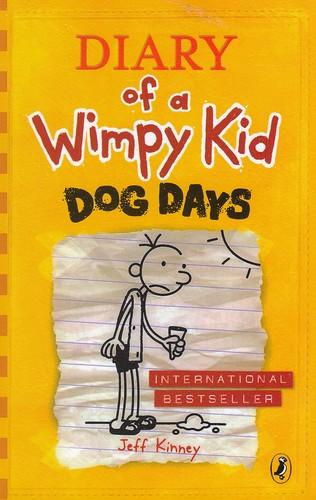(diary-of-a-wimpy-kid---dog-days-(full----خاطرات-يك-بچه-ي-چلمن---روزهاي-سگي