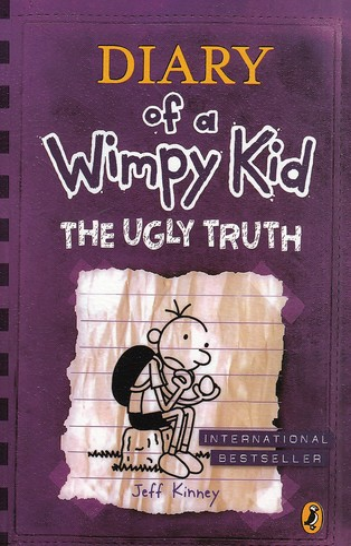 (diary-of-a-wimpy-kid---the-ugly-truth-(full----خاطرات-يك-بچه-ي-چلمن---حقيقت-زشت-