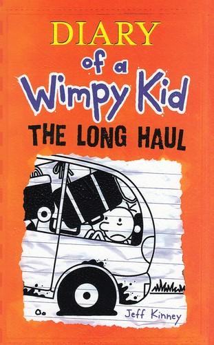 (diary-of-a-wimpy-kid---the-long-haul-(full----خاطرات-يك-بچه-ي-چلمن---سفر-زهرماري