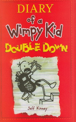 (diary-of-a-wimpy-kid---double-down-(full----خاطرات-يك-بچه-ي-چلمن---قوز-بالا-قوز