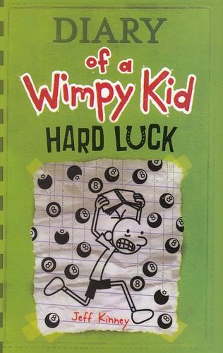 (diary-of-a-wimpy-kid---hard-luck-(full----خاطرات-يك-بچه-ي-چلمن---بدشانسي-از-نوع-خفن