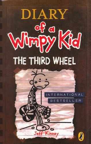 (diary-of-a-wimpy-kid---the-third-wheel-(full----خاطرات-يك-بچه-ي-چلمن---چرخ-سوم