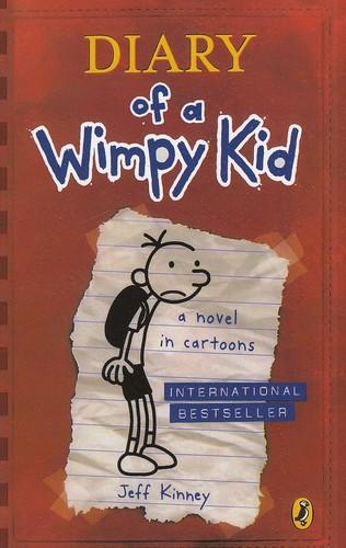 (diary-of-a-wimpy-kid---a-novel-in-cartoons-(full----خاطرات-يك-بچه-ي-چلمن---يك-رمان-كارتوني
