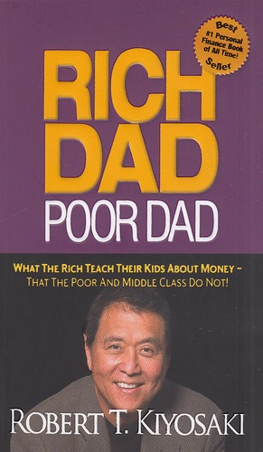 (rich-dad-poor-dad-(full----پدر-پولدار-پدر-بي-پول