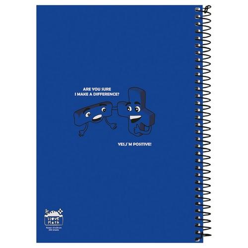 اليپون---دفتر-مشق-200-برگ-رحلي-سيمي-جلد-پ-پ-موضوعي-تك-خط-250