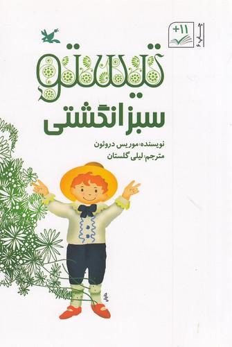 تيستو-سبز-انگشتي-(كانون-پرورش-فكري)-رقعي-شوميز