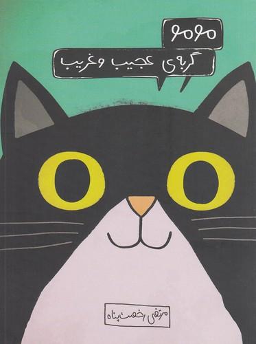 مومو-گربه-ي-عجيب-و-غريب-(فاطمي)-رحلي-شوميز