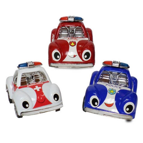 mini-car-ميني-كار-3-عددي-(ساني)-جعبه-اي