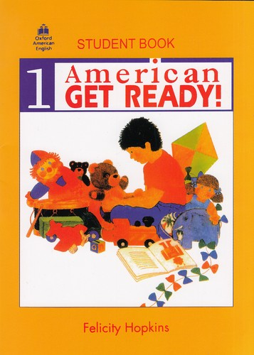 1-!american-get-ready---